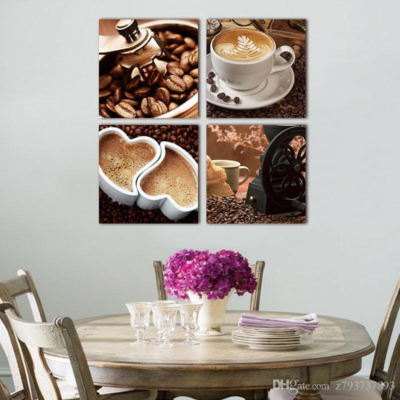 frames for living room walls retro tables 2019 frame hd prints wall decor coffee heart shape and 4 jpg