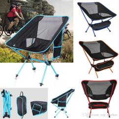 Backpack Chairs Costco Folding 2019 Creation Camping Chair Compact Heavy Duty For Hiking Fish Picnic Beach Camp Backpacking Outdoor Festivals Xhh7 1152 From