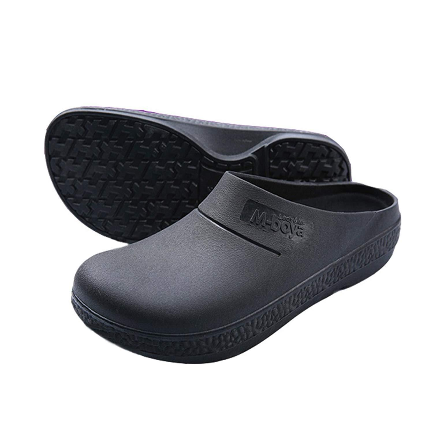 Places That Sell Non Slip Shoes