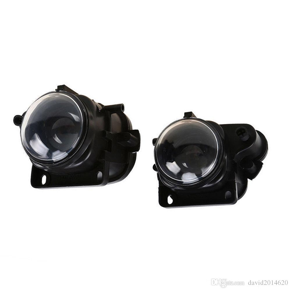 medium resolution of for audi a6 1999 2001 auto fog light lamp car front bumper grille driving lamps fog lights set kit 4b0941699 4b0941700 auto fog lights automatic fog