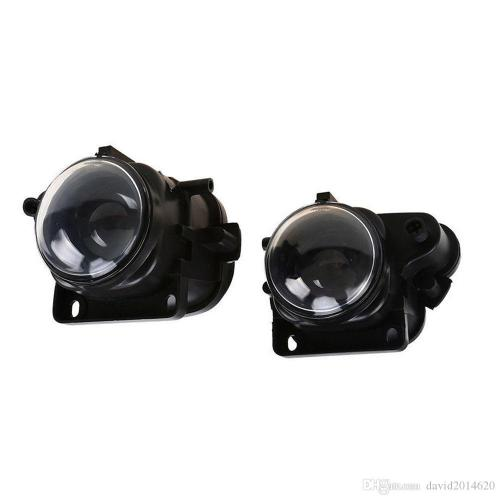 small resolution of for audi a6 1999 2001 auto fog light lamp car front bumper grille driving lamps fog lights set kit 4b0941699 4b0941700 auto fog lights automatic fog