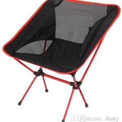 Fishing Chair Best Price Ashley Furniture Kitchen Chairs Lightweight Professional Folding Camping Stool Seat Portable For Picnic Beach Party Directors Table