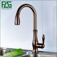 Oil Bronze Kitchen Faucet Sponge Holder 2019 Black Rubbed 360 Rotating Antique Jpg