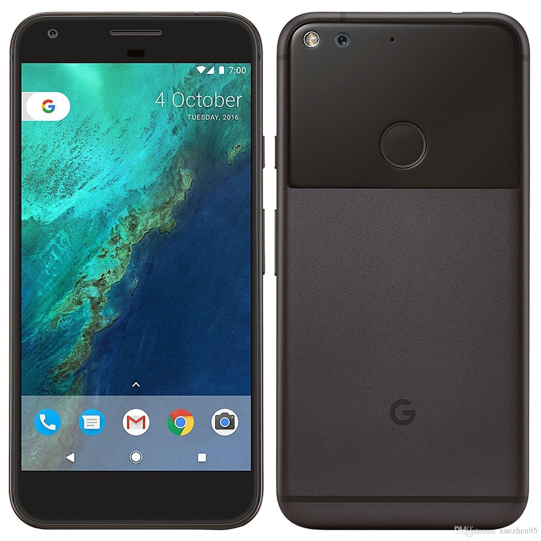 2019 Google Smartphone Pixel 2 XL Factory Unlocked Phone 3520mAh 128GB 6 From Xuezhen95. $15.08 | DHgate.Com