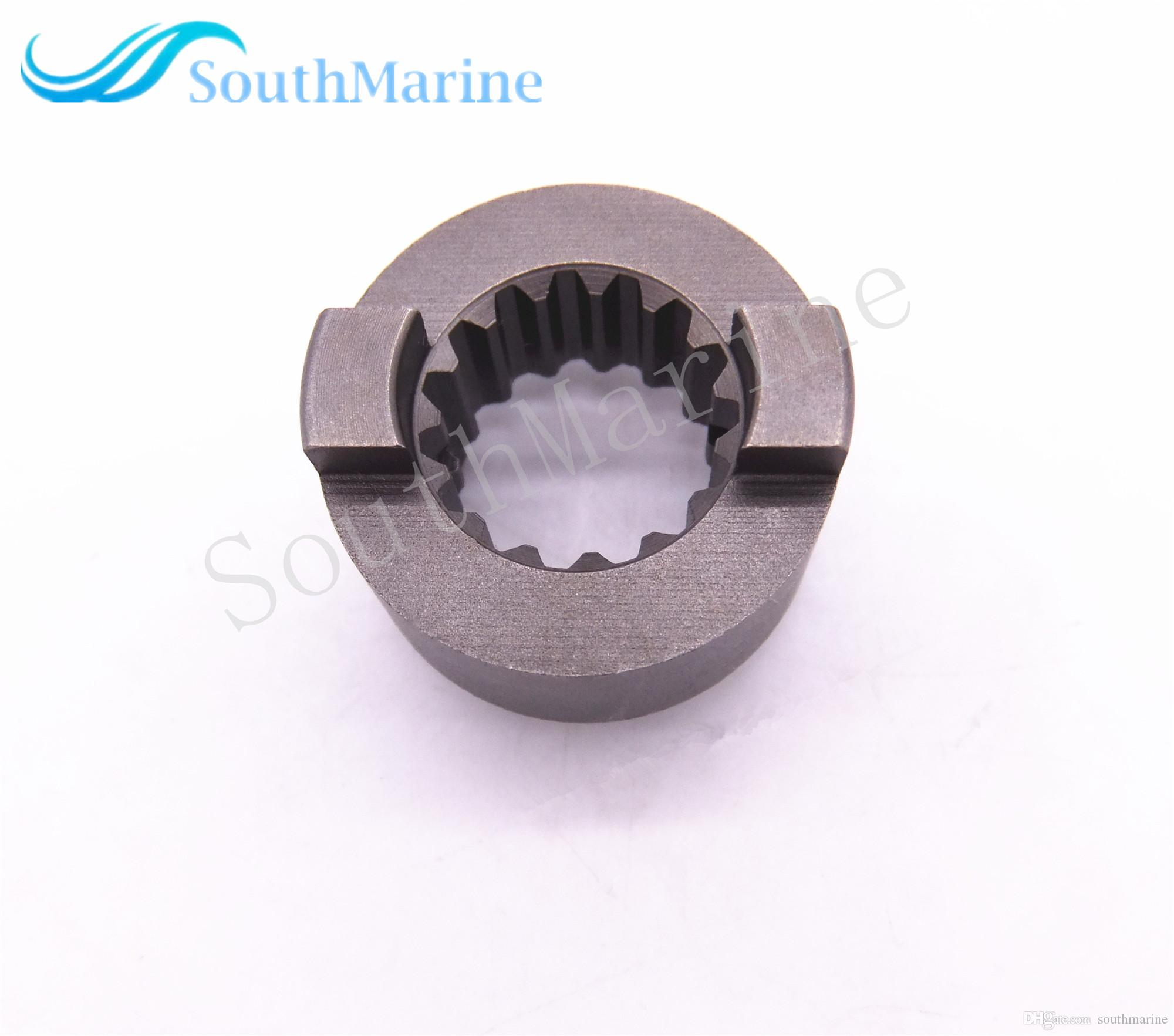 hight resolution of 2019 301 64215 1 30164 2151m clutch dog for tohatsu nissan outboard engine 2 stroke m4c m5b m5bs boat motor from southmarine 22 02 dhgate com