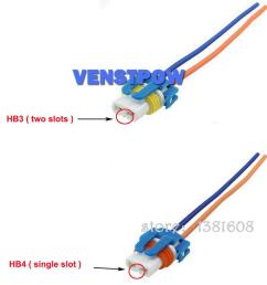 2019 car nbsp h1 h4 h7 h11 hb3 hb4 headlight ceramic bulb holder extension wire auto halogen bulb socket lamp holders from lovelyclassmate007  [ 1000 x 1000 Pixel ]