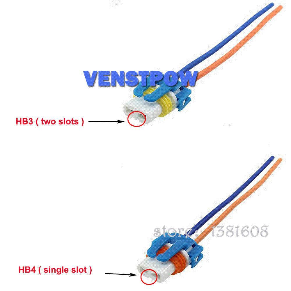 hight resolution of 2019 car nbsp h1 h4 h7 h11 hb3 hb4 headlight ceramic bulb holder extension wire auto halogen bulb socket lamp holders from lovelyclassmate007