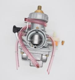 2019 new carburetor with fuel filter set for yamaha blaster 200 yfs200 yfs 200 carb carby 1988 2006 88 06 from junyuantrade 45 23 dhgate com [ 1000 x 1000 Pixel ]