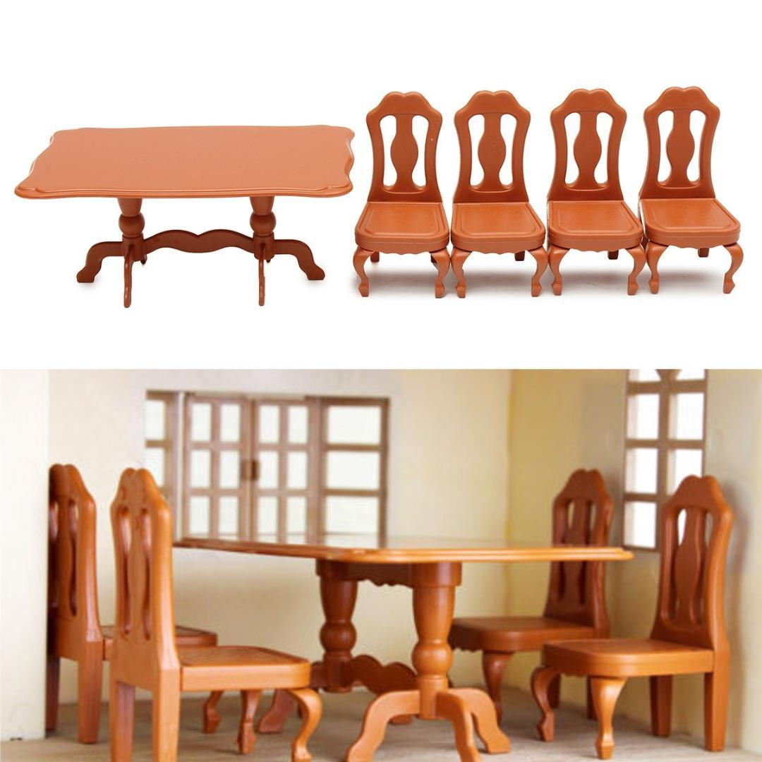beaumont sofa bjs leather restoration company wholesale wooden doll dinning house furniture miniatura japan