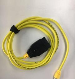new arrival for bmw enet ethernet to obd jpg [ 1080 x 1440 Pixel ]