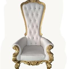 Wedding Sofa Records Norway Furniture Chair Supplies Decorations Wholesale Ceremony Royal Party Good Choose Factory Production