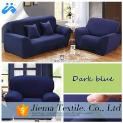 New Style Living Room Furniture How To Choose A Paint Color For Your 2018 Modern Stretch Polyester Sofa Cover Canada 2019 From Itifashion Cad 31 76 Dhgate