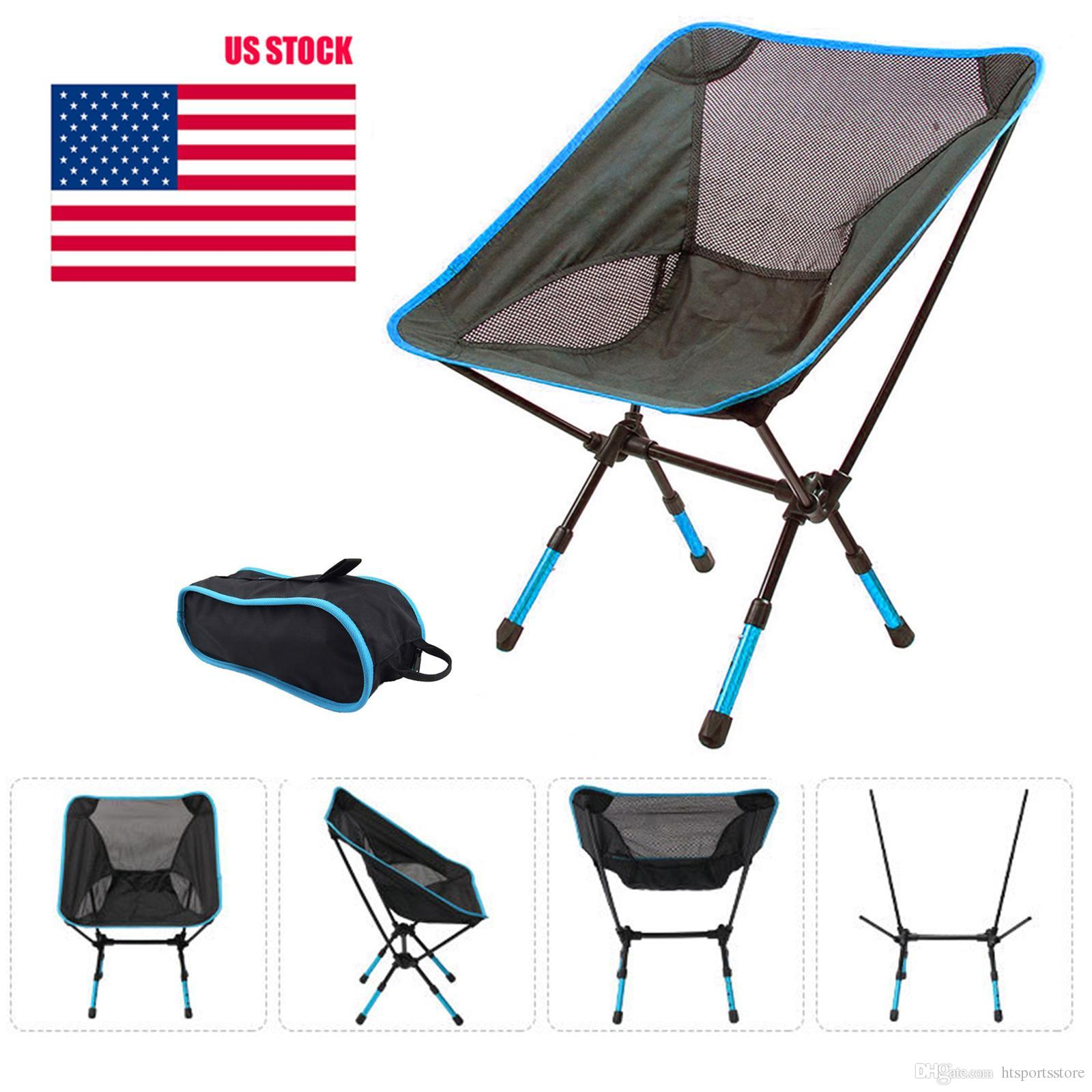 fishing chair best price covers wholesale adjustable folding outdoor camping lightweight portable cheap toughage events chairs