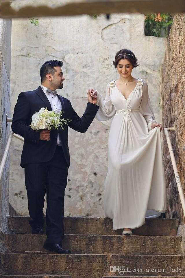 Do Wedding Bubbles Expire