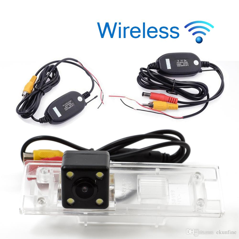 hight resolution of 2019 wireless hd car rear view camera for bmw 120i parking backup2019 wireless hd car rear