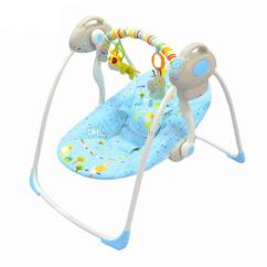 Baby Sleeping Chair Kitchen Cushions Pier One Cradle To Sleep Musical Infant Rocking Electric Swing Bouncer Crib Motion Online Shopping Child Wooden From
