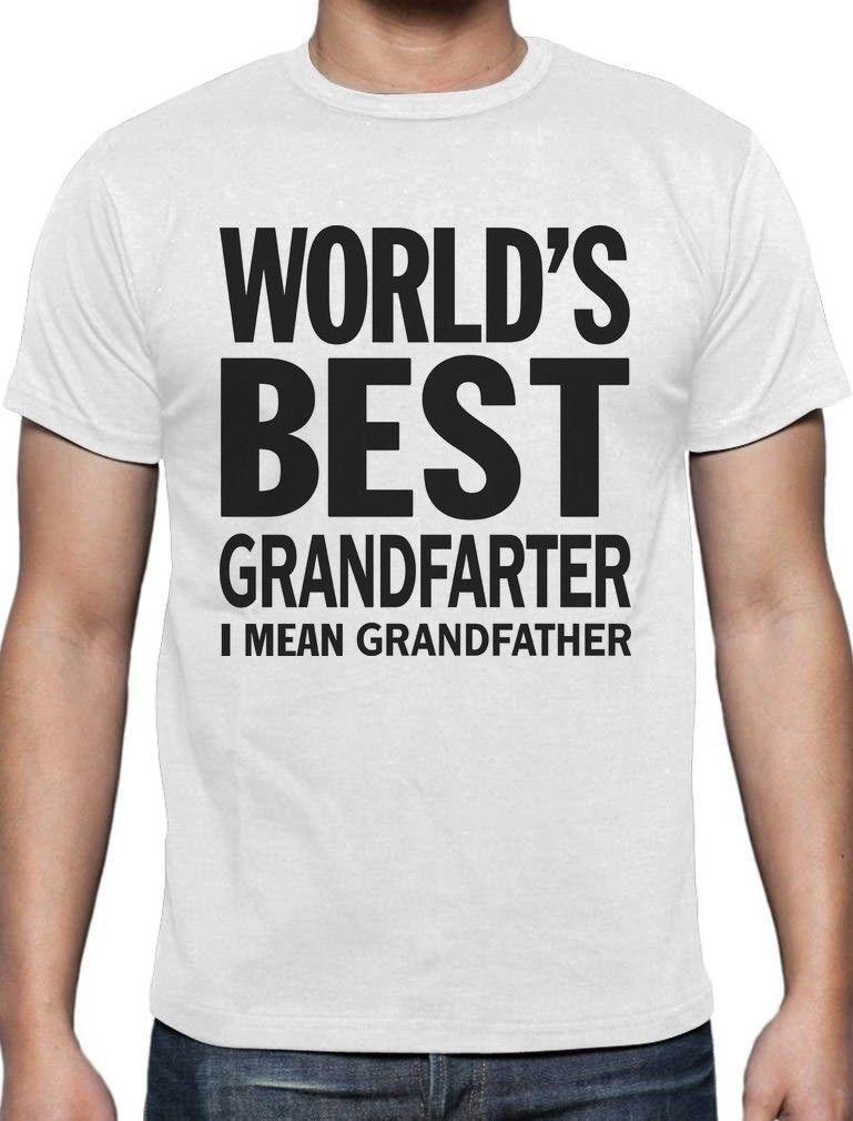 world s best farter