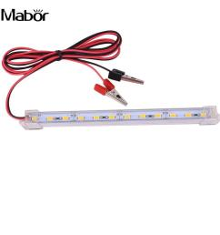 mabor 12led 1m long clip wire light strip lighting fixture warm cheap lighted wine bar lights [ 1001 x 1001 Pixel ]