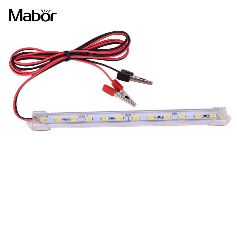 medium resolution of mabor 12led 1m long clip wire light strip lighting fixture warm cheap lighted wine bar lights