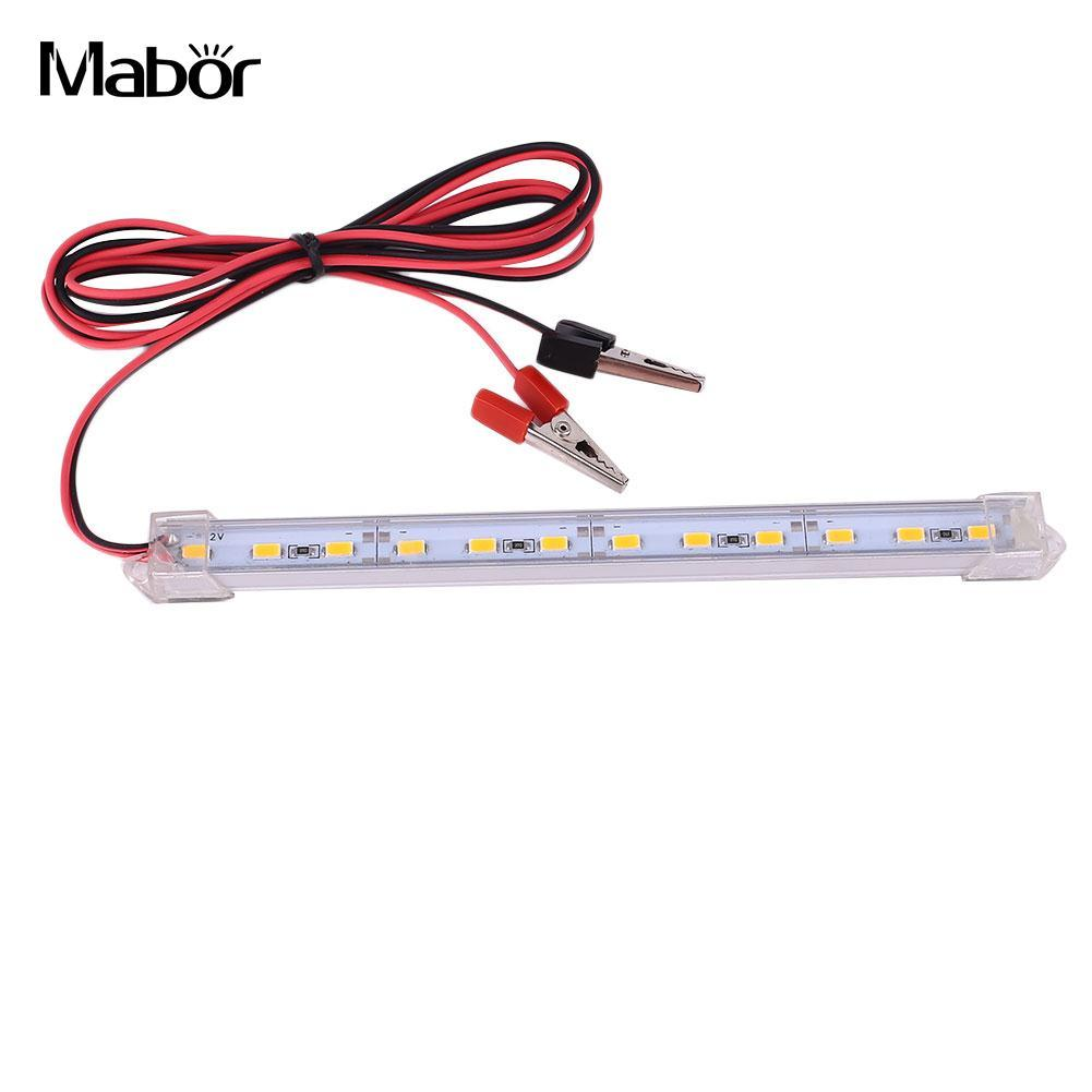 hight resolution of mabor 12led 1m long clip wire light strip lighting fixture warm cheap lighted wine bar lights