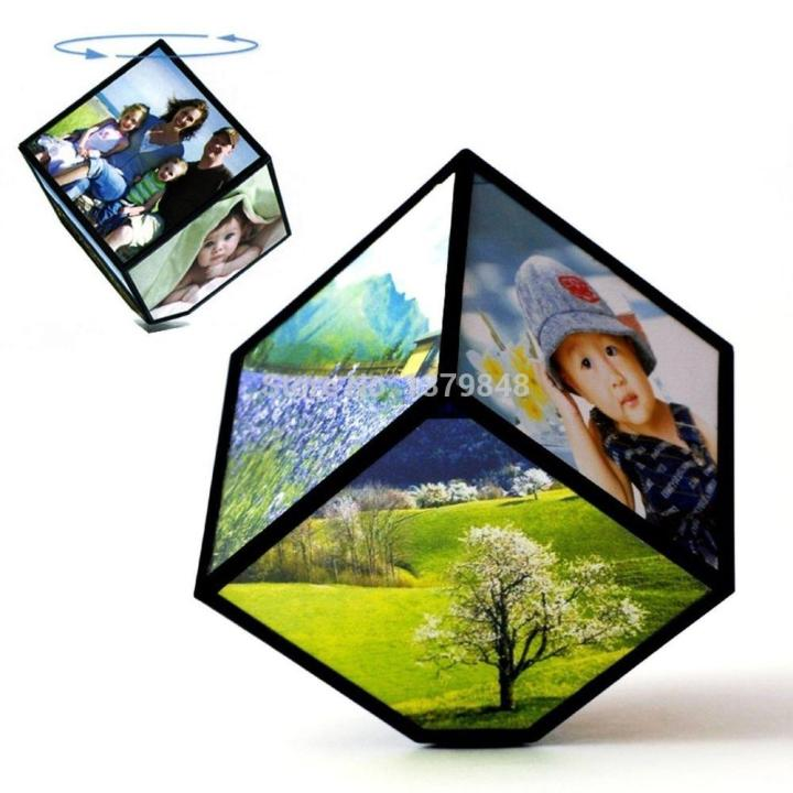 Photo Frames Multiple Pictures Online | secondtofirst.com