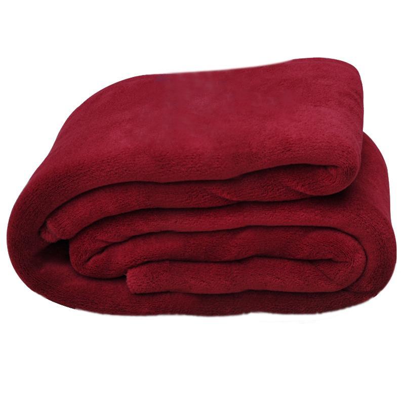 super soft warm rug