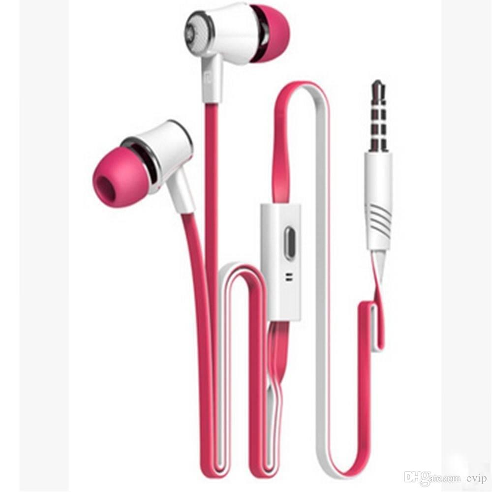 hight resolution of multi colour headphones e169 explosion cordless popular hot ear candy earphones subwoofer wire headphone wireless sport headphones auvio headphones from