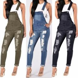 43aadd132 Women's Gardening Overalls Pattern | Gardening: Flower and Vegetables