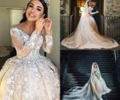 luxury wedding designers