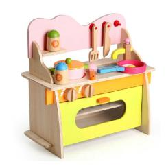 Child Kitchen Set Home Depot Kraftmaid Cabinets 2019 Artificial Mini Children Baby Toys Male Girl Multifunction Educational Birthday Gif From Fashion09 93 16 Dhgate Com