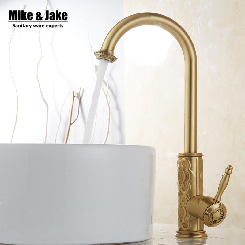 antique kitchen faucets store com 2019 whole brass faucet vintage mixer tap torneira banheiro basin water tgf10710 from rudelf
