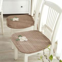 Office Sitting Chairs Chair Rail Tile In Shower Home Decoration Cushions For Dining Seat Cushion Square Thin Mattress Pad Mat Pads Lounge