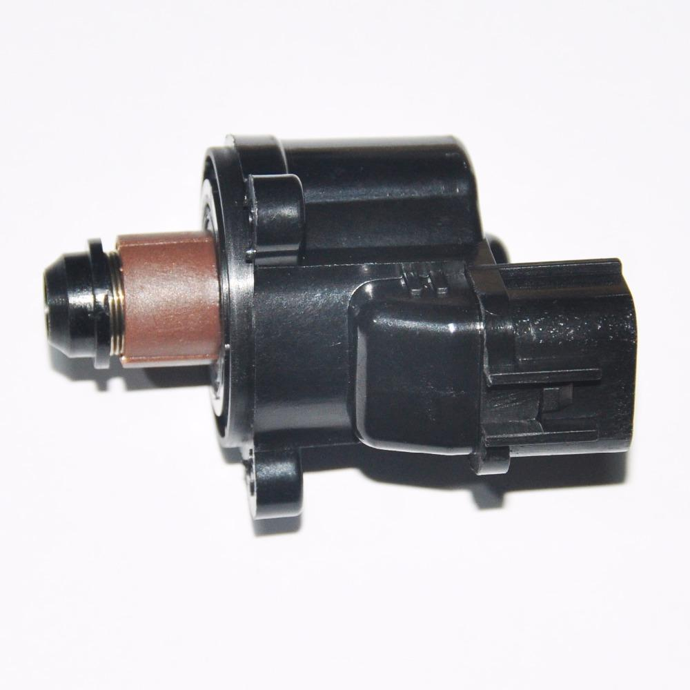 medium resolution of 2019 throttle body idle speed control for mitsubishi lancer pajero montero io lancer classic cedia md619857 1450a116 from miaotang 49 39 dhgate com