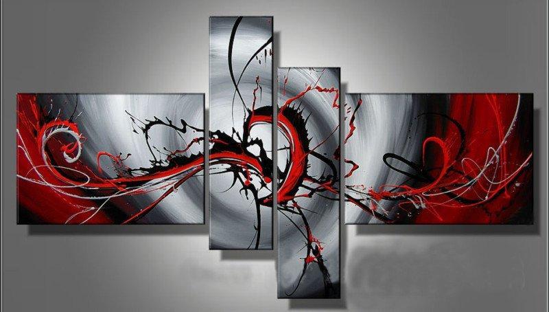 handmade canvas high qulaity