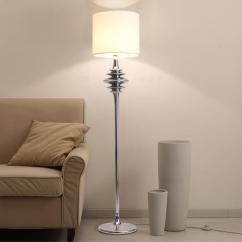 Light Stand For Living Room Wall Tiles Design 2019 Modern Floor Lights Standing Lamps Loft Jpg
