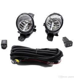 for renault laguna sport tourer 01 12 h11 wiring harness socketsfor renault laguna sport tourer 01 [ 1000 x 1000 Pixel ]