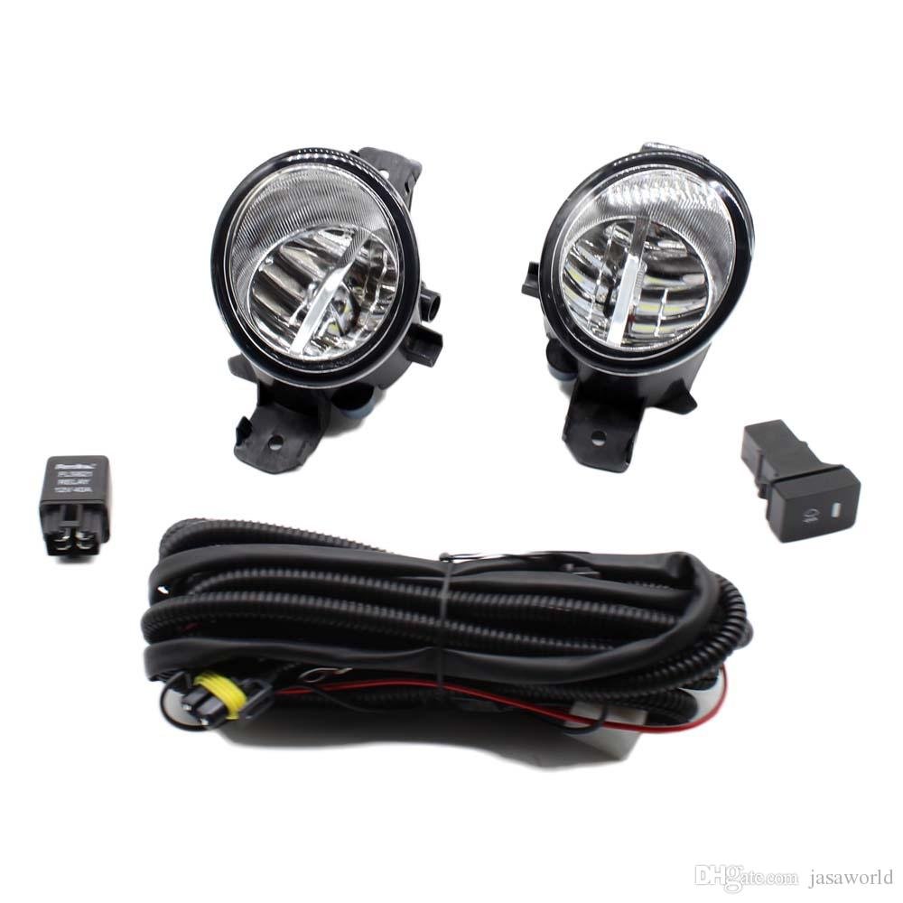 medium resolution of for renault laguna sport tourer 01 12 h11 wiring harness socketsfor renault laguna sport tourer 01
