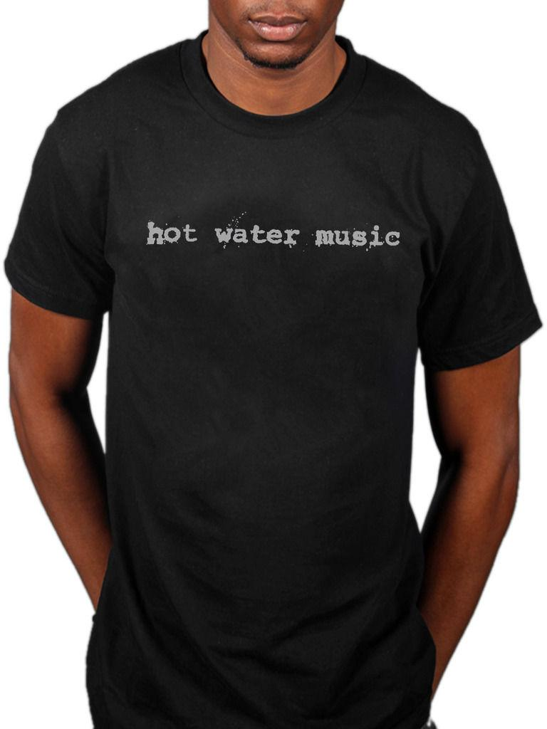 hot water music shirt all electrical wiring diagrams official traditional t light it up no division caution funny tee buy from specialtshirt 13 19 dhgate com