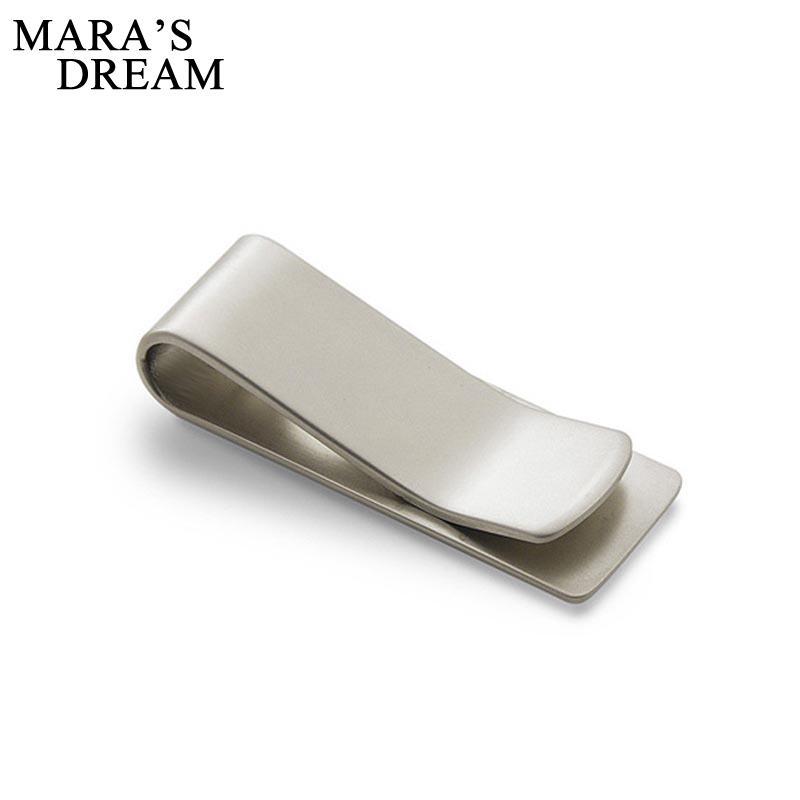 mara s dream brand