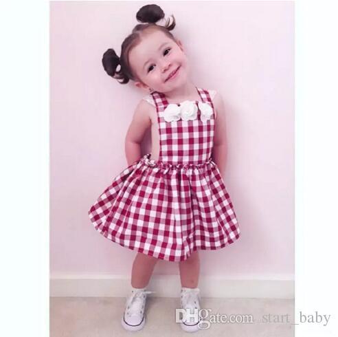 cute toddler kids girls