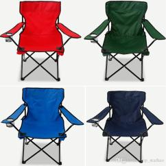 Kids Folding Camp Chair Massage India 2019 With Matching Tote Bag Multi Function Fold Up Beach Fishing Chairs Outdoor Can Put Cup Dhl Ship Xhh7 1153 From