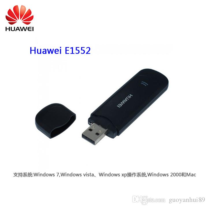 unlocked huawei e1552 3