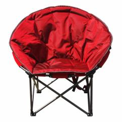 Folding Chair For Living Room Bedroom Glider 2019 Dormitory Home Furniture Balcony Leisure Fishing Sofa Beach Indoor Outdoor Round Lazy Cadeira Stool From Fanggunianglian