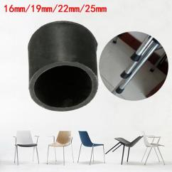 Rubber Chair Protectors Hanging Takealot 2019 Wholesales Anti Slip Floor Protector Foot Cover Furniture Home Table Feet Leg Cap From Bdhome 23 36 Dhgate Com
