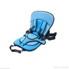 Baby Chair Carrier Garden Oasis Patio Chairs Protable Infant Child Car Seat Safety Secure For Kids Adjustable Auto Safe Cushion Toddler Booster Cover Heated