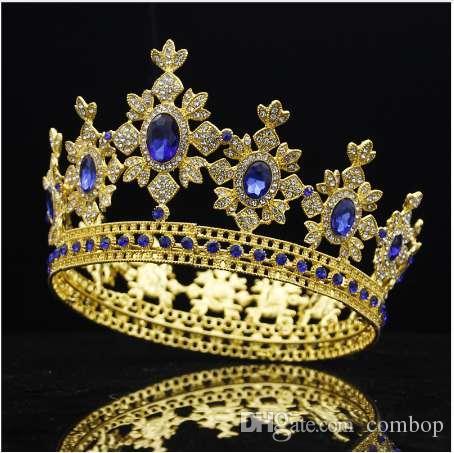 luxury royal king wedding