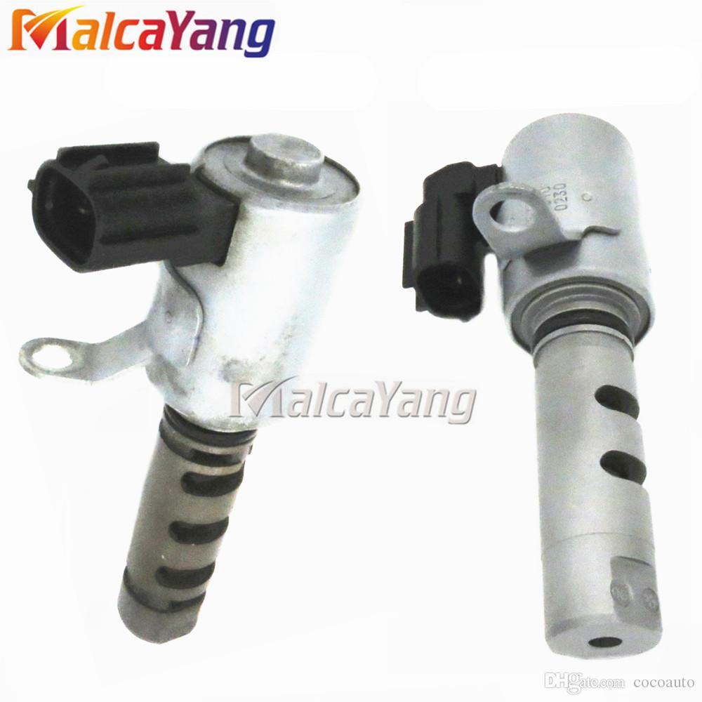 hight resolution of engine variable timing solenoid vvt oil control valve 15330 50011 15340 50011 for toyota crown 4runner land cruiser for lexus ls430 sc430 15340 50011 for