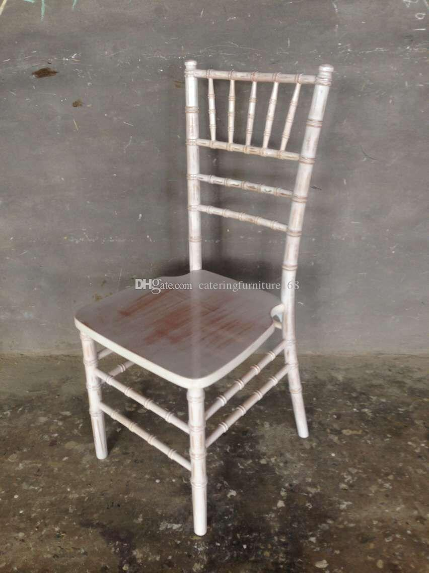 limewash chiavari chairs wedding donati office chair 2019 wooden stackable for catering event from cateringfurniture168 16 09 dhgate com