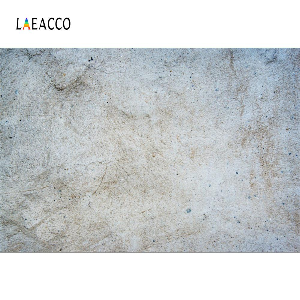 laeacco gradient wall texture