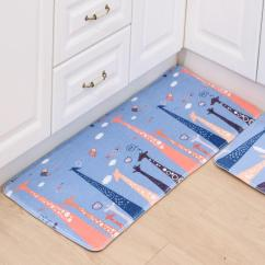 Cute Kitchen Rugs Pink Countertops 47 Patterns Area Anti Slip Rectangle Indoor Outdoor 16101502
